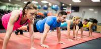 El fitness europeo factura 26.600 millones de euros y España crece un 2,9% en usuarios