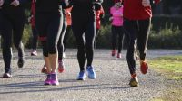 El 46% de los españoles no practican deporte según el Eurobarómetro 2018