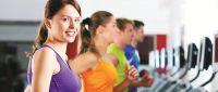 El Fitness español sigue creciendo y supera los 5 Millones de usuarios