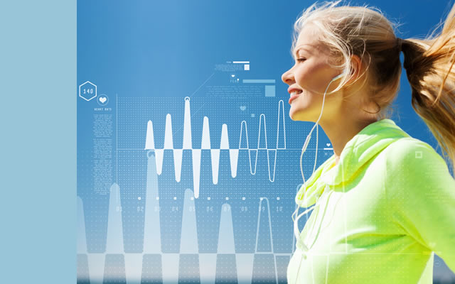 Difusión del ConocimientoEn Áreas como la Salud y el Rendimiento Deportivo