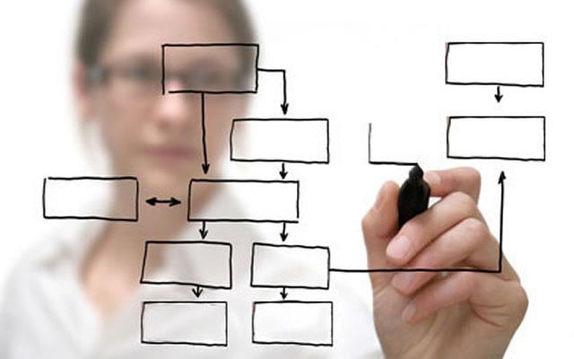 Formación y TecnificaciónEn áreas de gestíón, planificación y especialidades. Master en salud y gestión